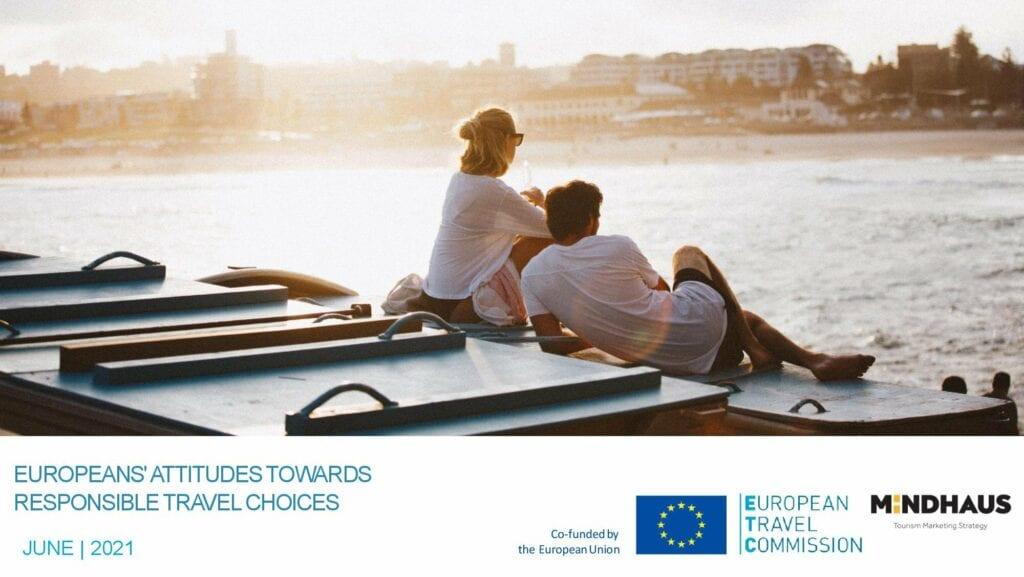 ETC Europeans Attitudes towards Responsible Travel Choices vs final 00001