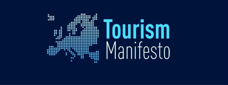 Tourism manifesto etc