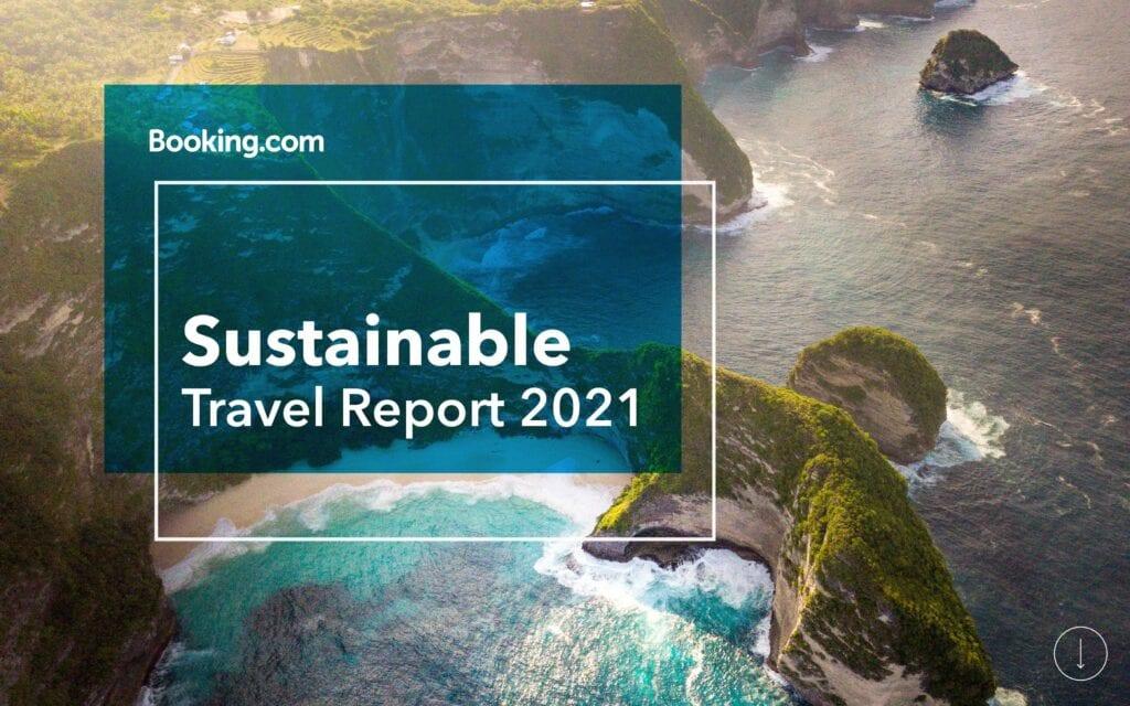 booking.comsustainabletravelreport2021 00001