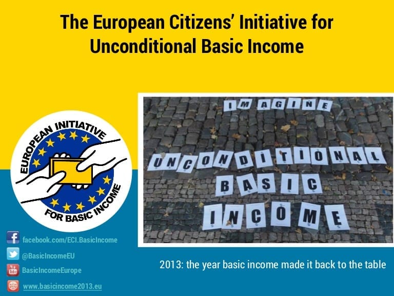 citizens initiative basic income 140203051254 phpapp02 thumbnail 4