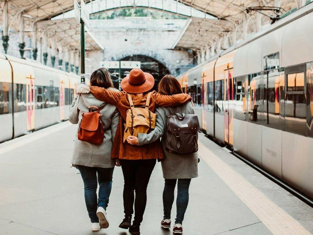 friends train europe uai 1032x774 1
